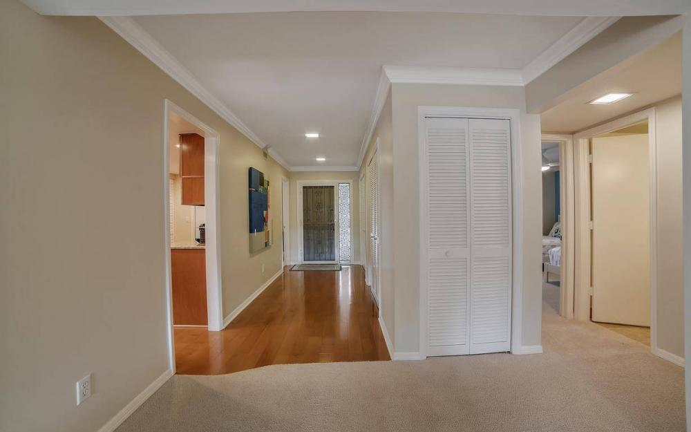 225 5th Ave S #103, Naples - Condo For Rent 513902379