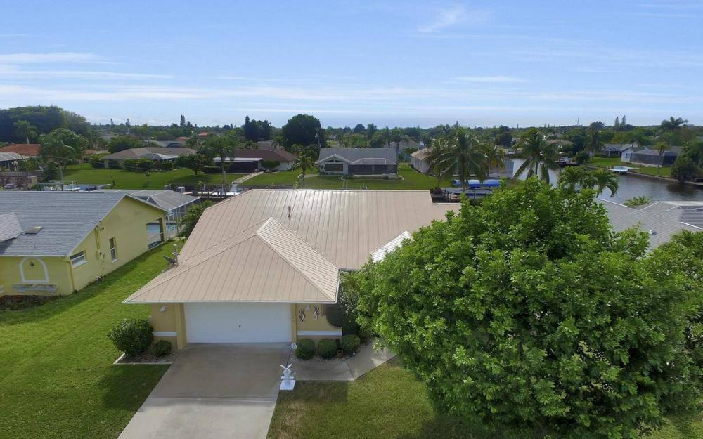 1026 SE 30th St, Cape Coral -Home For Sale 206022561