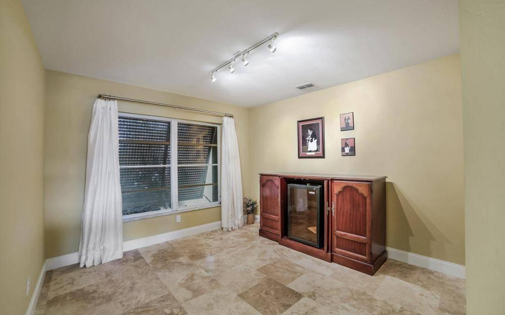 1026 SE 30th St, Cape Coral -Home For Sale 1426897940
