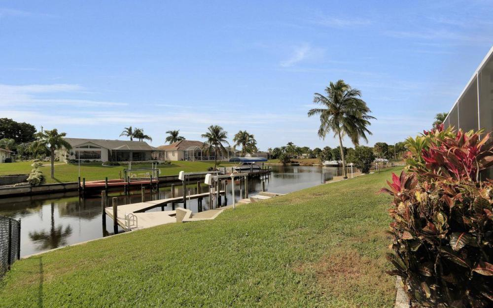 1026 SE 30th St, Cape Coral -Home For Sale 671029982
