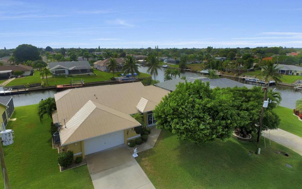 1026 SE 30th St, Cape Coral -Home For Sale 1543771787