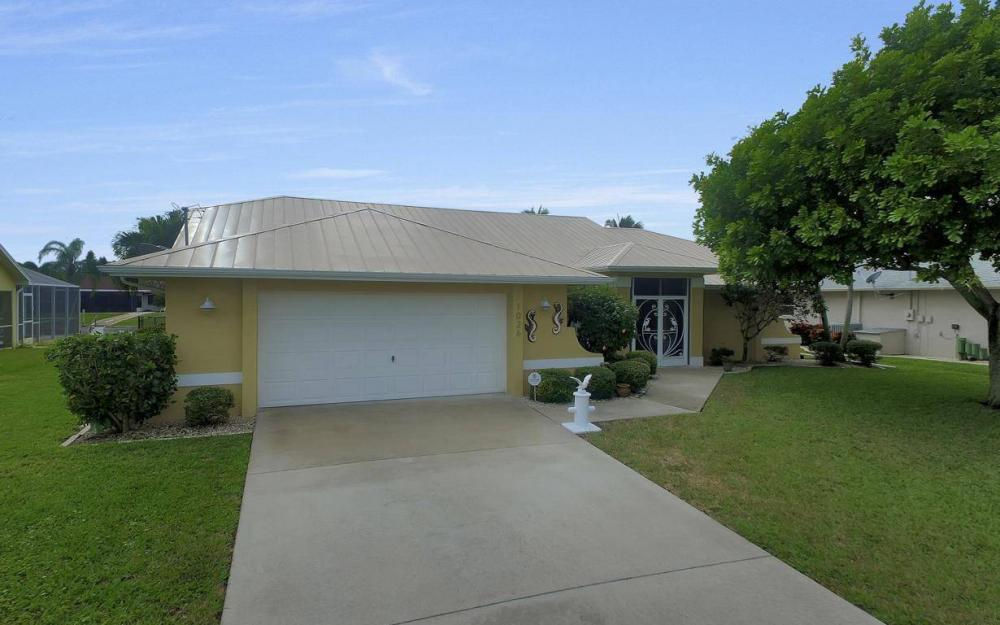 1026 SE 30th St, Cape Coral -Home For Sale 1956931470