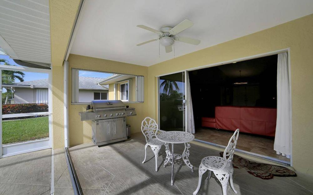 1026 SE 30th St, Cape Coral -Home For Sale 1138442468