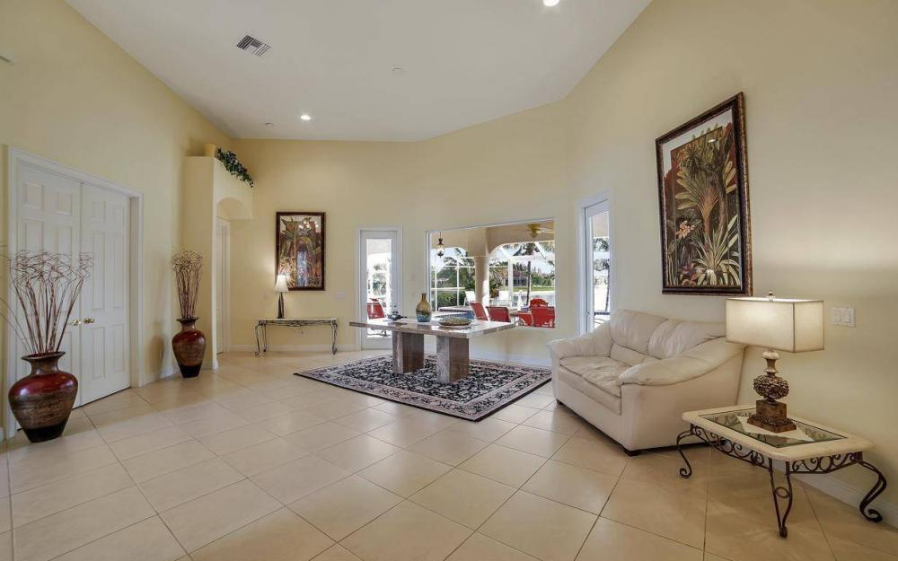 2538 SW 40th Terrace, Cape Coral - Home For Sale 1288852543