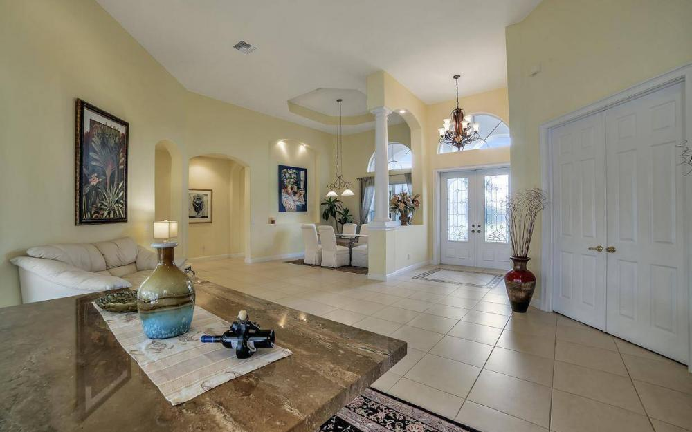 2538 SW 40th Terrace, Cape Coral - Home For Sale 1514253913