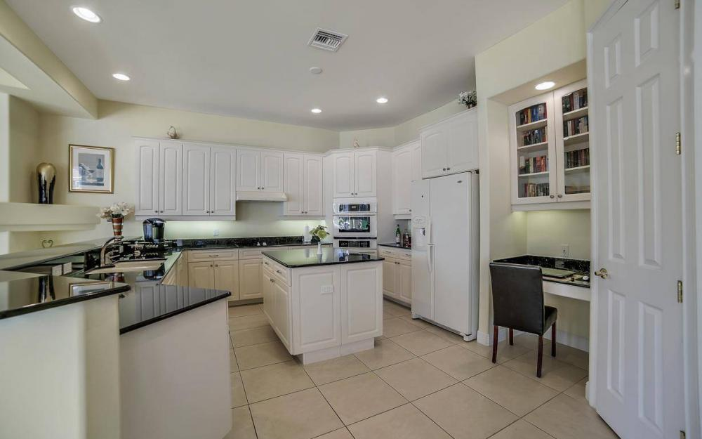 2538 SW 40th Terrace, Cape Coral - Home For Sale 1939866457