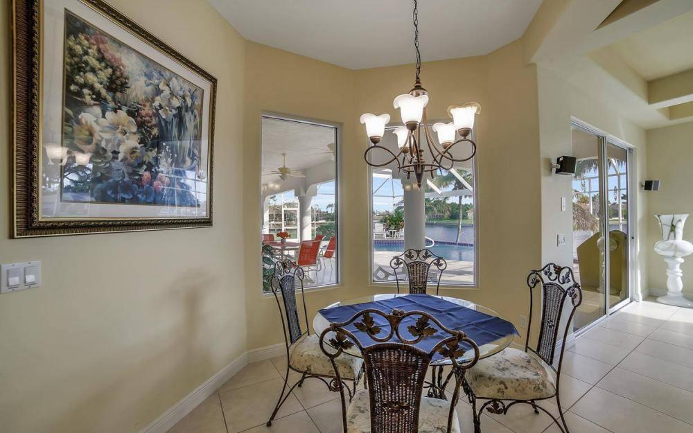 2538 SW 40th Terrace, Cape Coral - Home For Sale 359223386