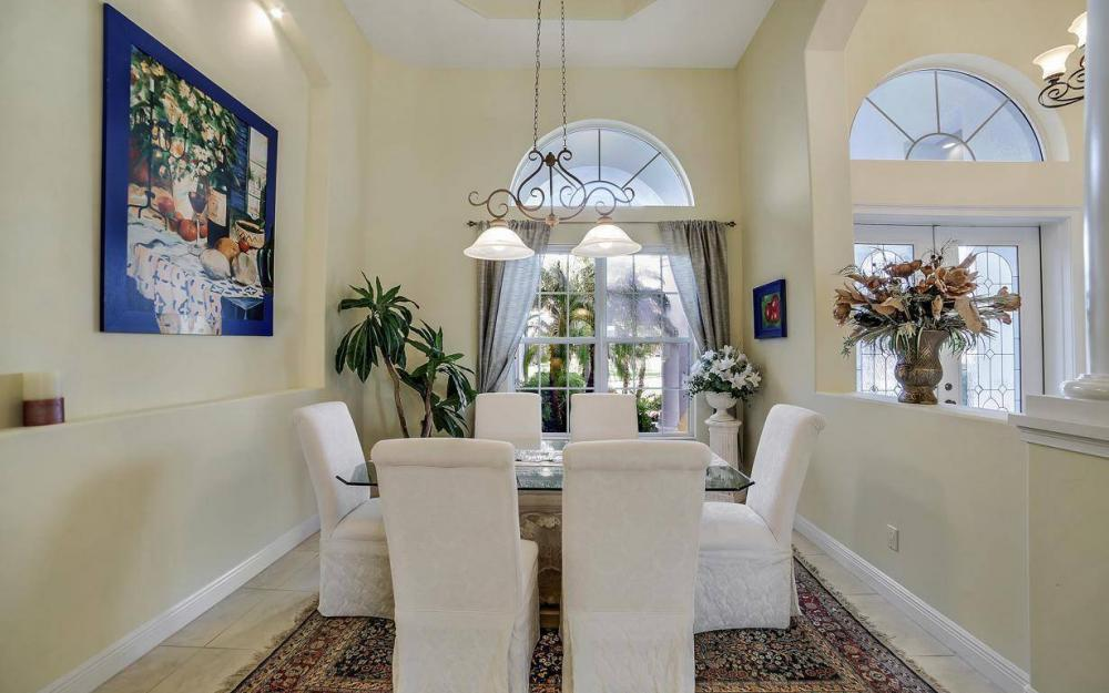 2538 SW 40th Terrace, Cape Coral - Home For Sale 2058771582
