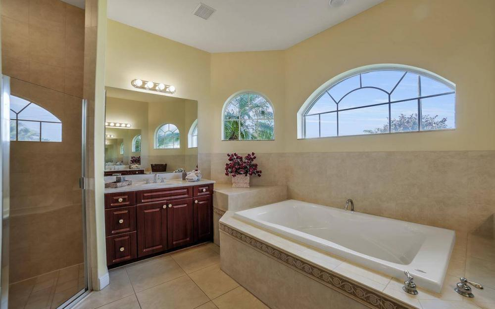 2538 SW 40th Terrace, Cape Coral - Home For Sale 182446520