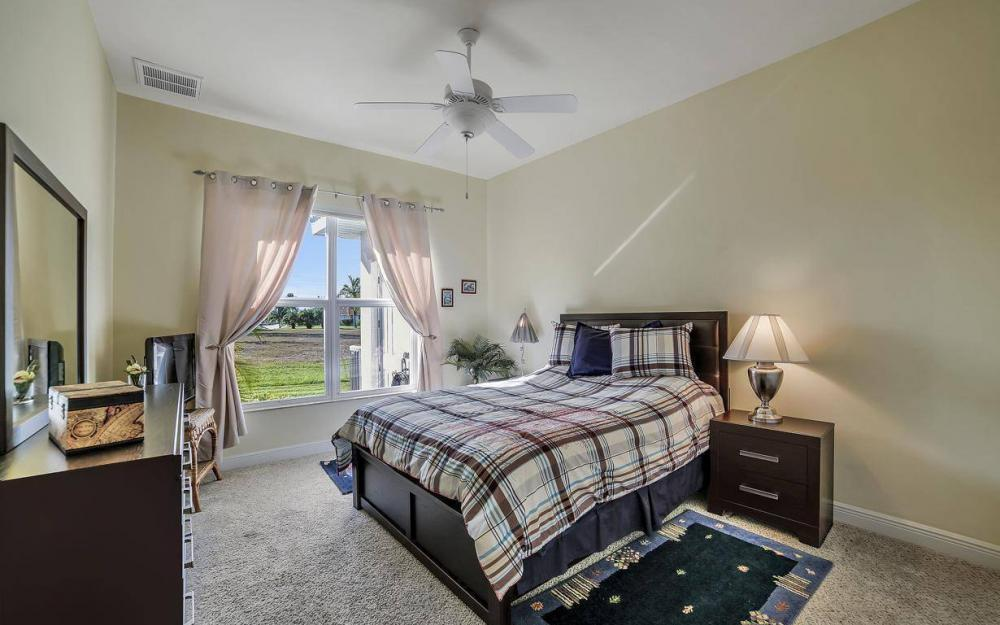 2538 SW 40th Terrace, Cape Coral - Home For Sale 330419879