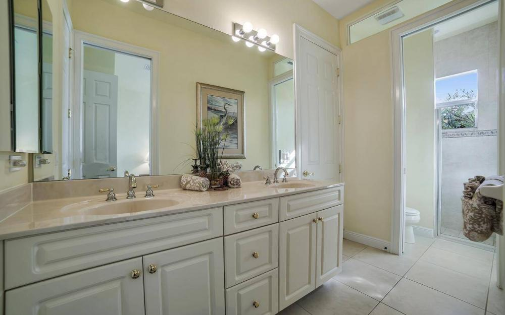 2538 SW 40th Terrace, Cape Coral - Home For Sale 2138481066
