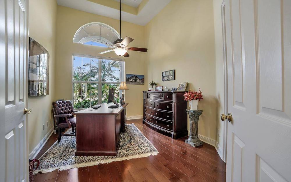 2538 SW 40th Terrace, Cape Coral - Home For Sale 1574213564