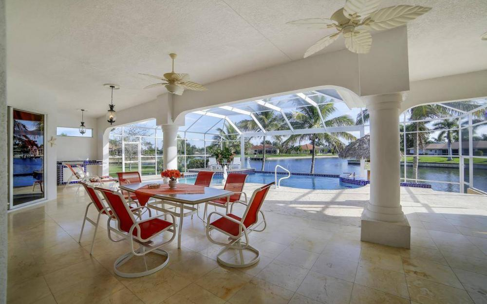 2538 SW 40th Terrace, Cape Coral - Home For Sale 959407564