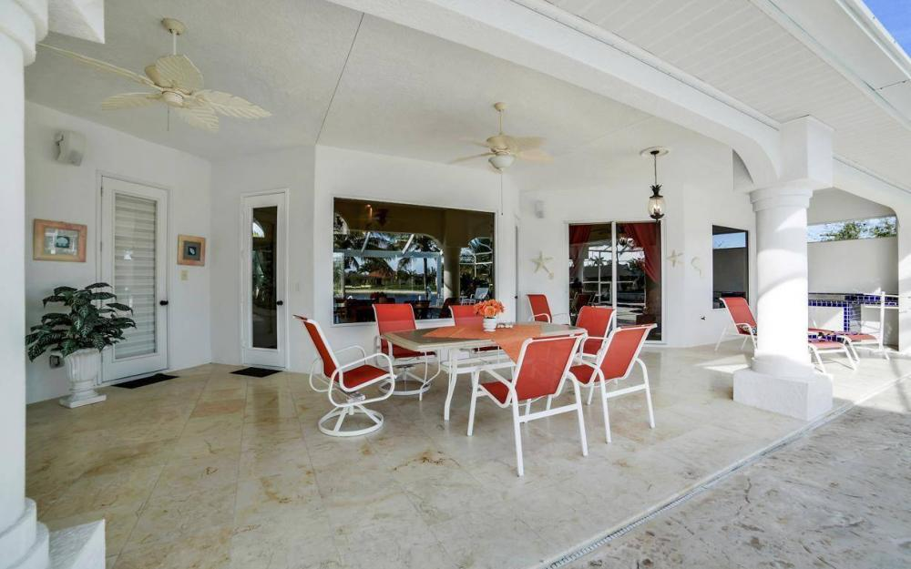 2538 SW 40th Terrace, Cape Coral - Home For Sale 2144946757
