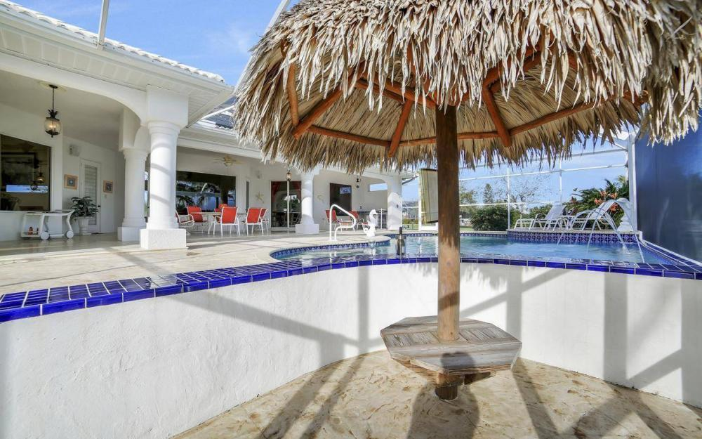 2538 SW 40th Terrace, Cape Coral - Home For Sale 1496215892