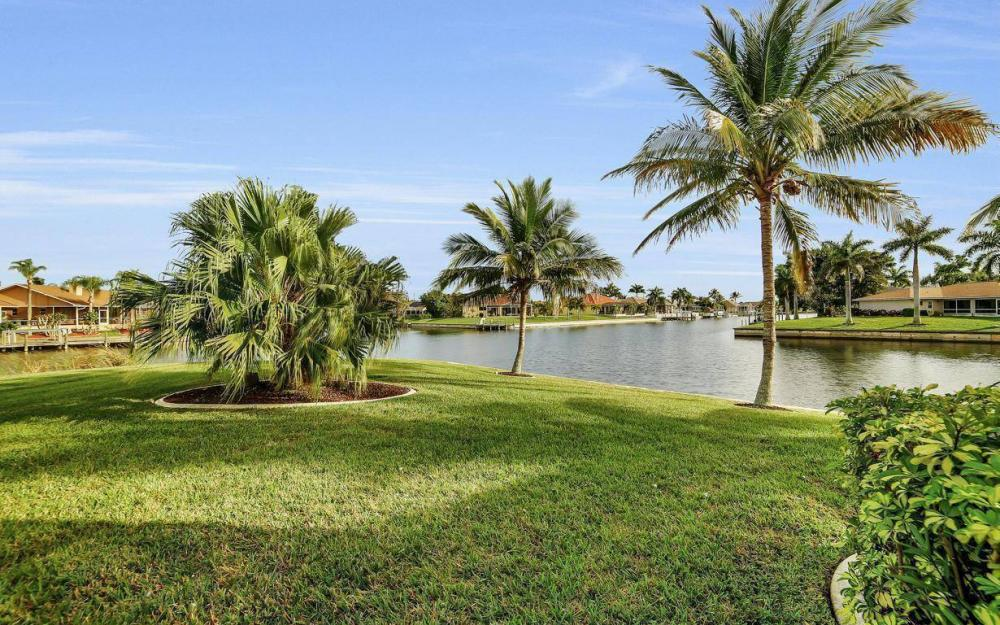 2538 SW 40th Terrace, Cape Coral - Home For Sale 710679816