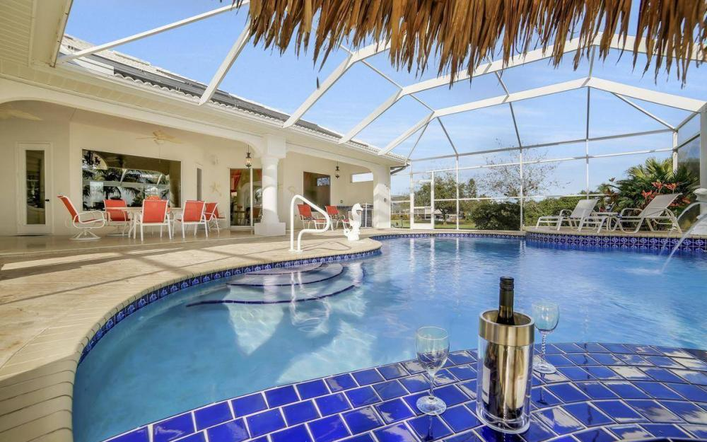 2538 SW 40th Terrace, Cape Coral - Home For Sale 992214034