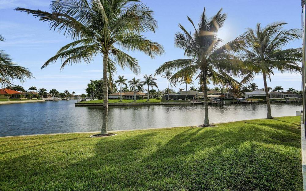 2538 SW 40th Terrace, Cape Coral - Home For Sale 1455263658