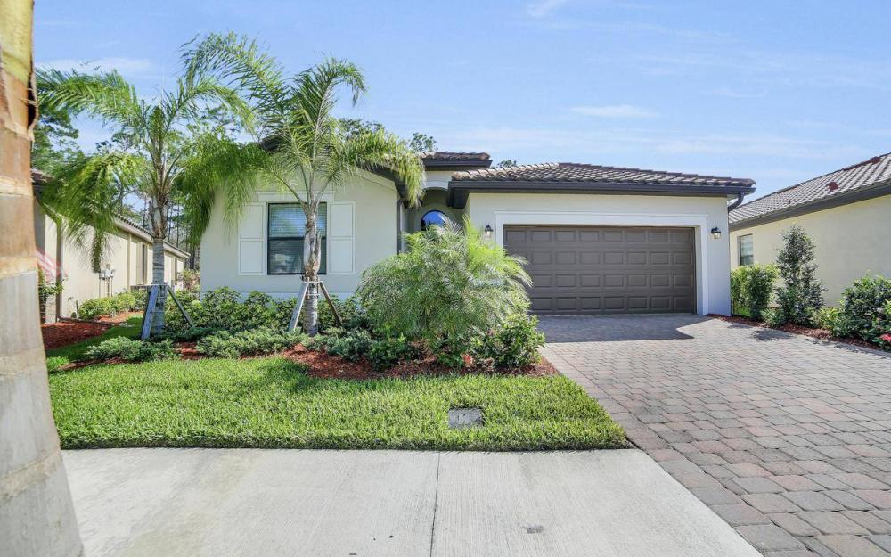 9540 River Otter Drive, Fort Myers, FL 33912 110774036