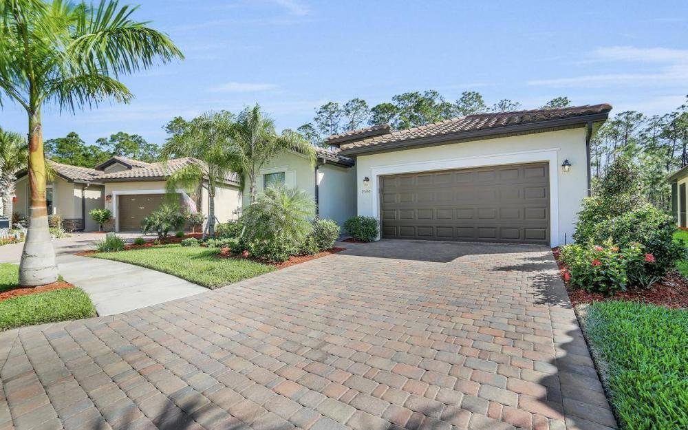 9540 River Otter Drive, Fort Myers, FL 33912 245373622