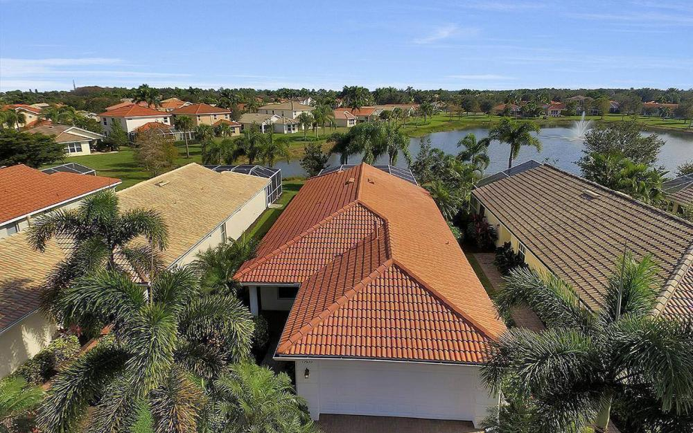 19633 Villa Rosa Loop, Estero - Home For Sale 920788943