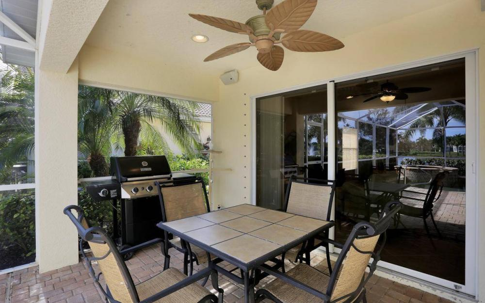 19633 Villa Rosa Loop, Estero - Home For Sale 955368223