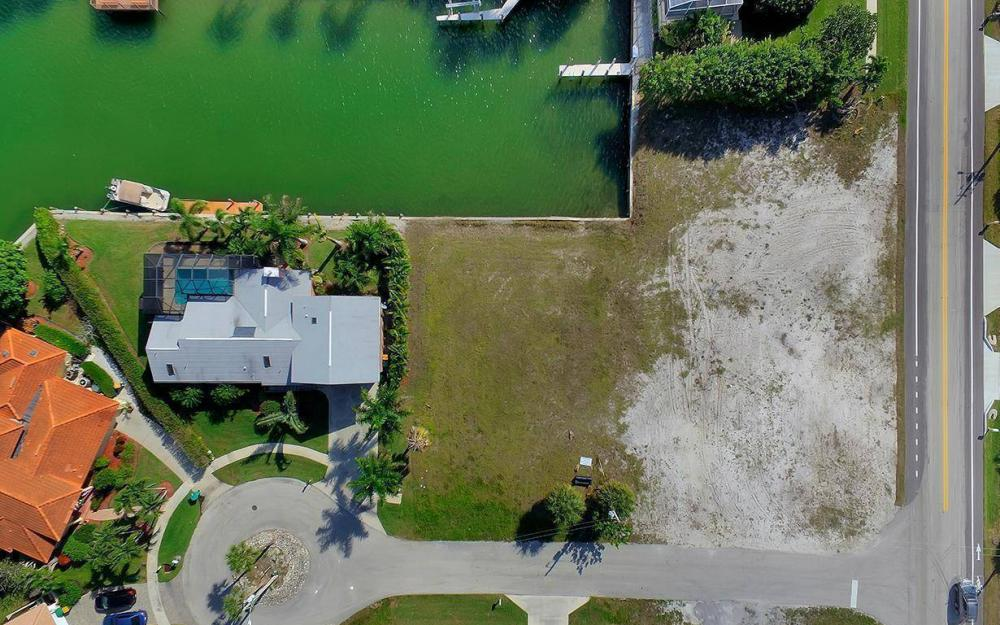 941 Plum Ct, Marco Island - Lot For Sale 1224715882
