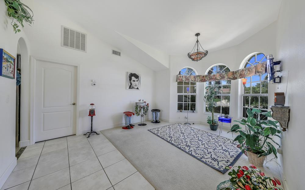 1810 SW 50th Ter, Cape Coral - Home For Sale 961369517