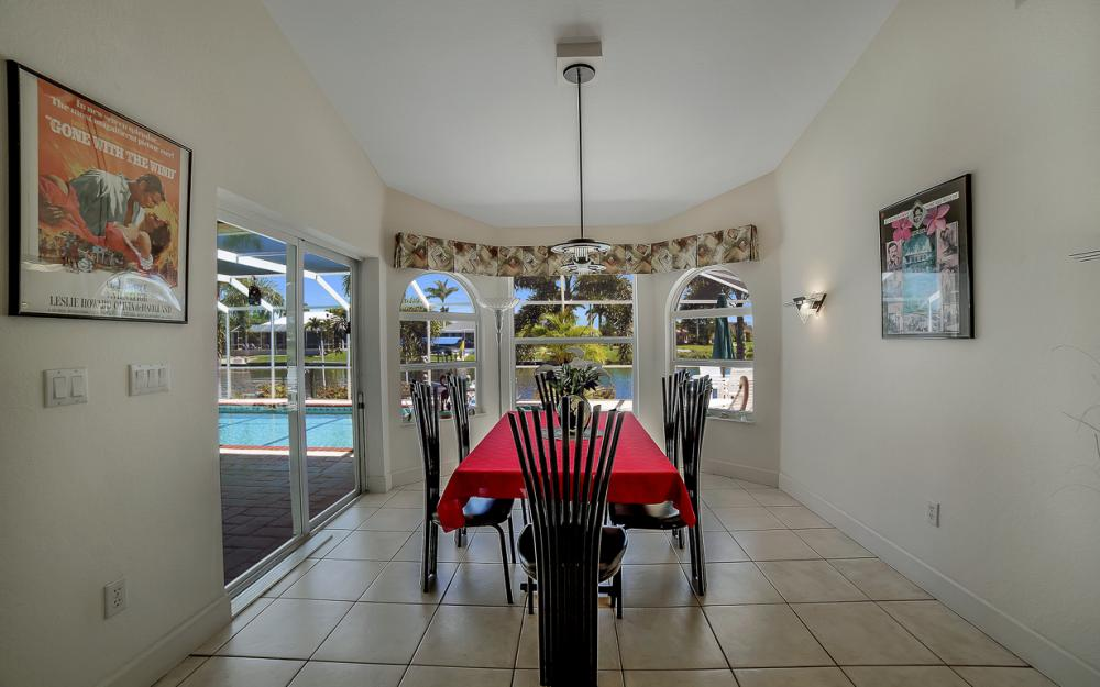 1810 SW 50th Ter, Cape Coral - Home For Sale 283518483