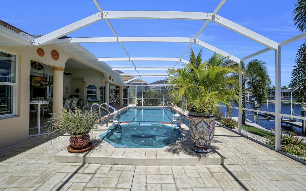 1810 SW 50th Ter, Cape Coral - Home For Sale 2126184639