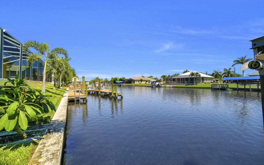 1810 SW 50th Ter, Cape Coral - Home For Sale 1550346947