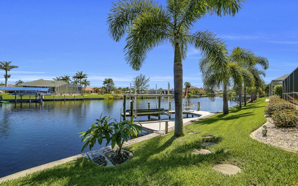 1810 SW 50th Ter, Cape Coral - Home For Sale 769624773