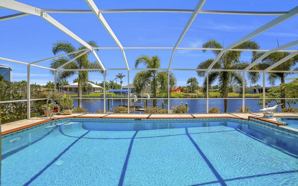 1810 SW 50th Ter, Cape Coral - Home For Sale 1562536936