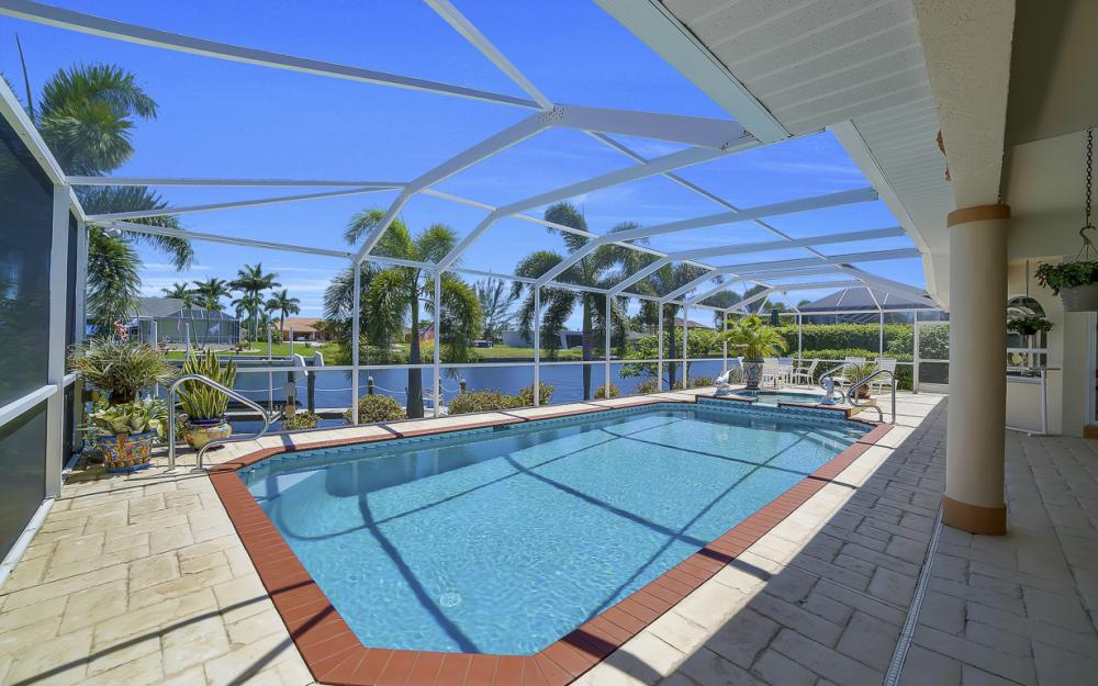 1810 SW 50th Ter, Cape Coral - Home For Sale 1775392103