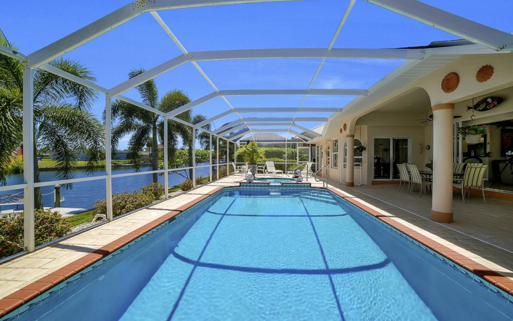 1810 SW 50th Ter, Cape Coral - Home For Sale 2034178552