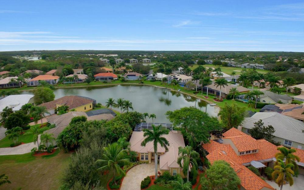 8313 Tuliptree Pl, Naples - Home For Sale 517916407