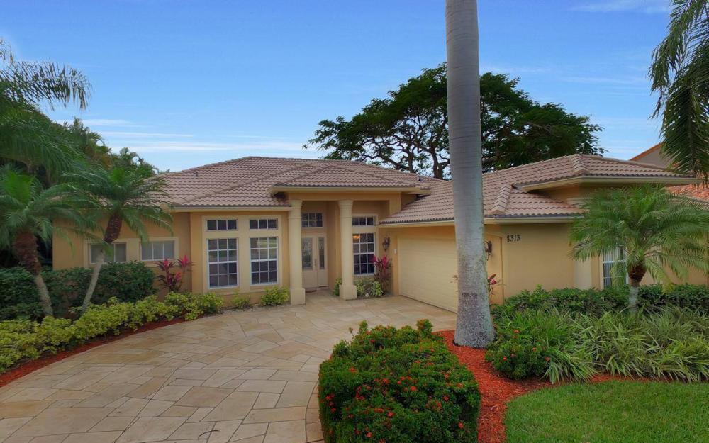 8313 Tuliptree Pl, Naples - Home For Sale 1558243284