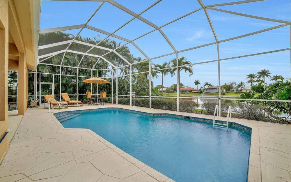 8313 Tuliptree Pl, Naples - Home For Sale 248571159