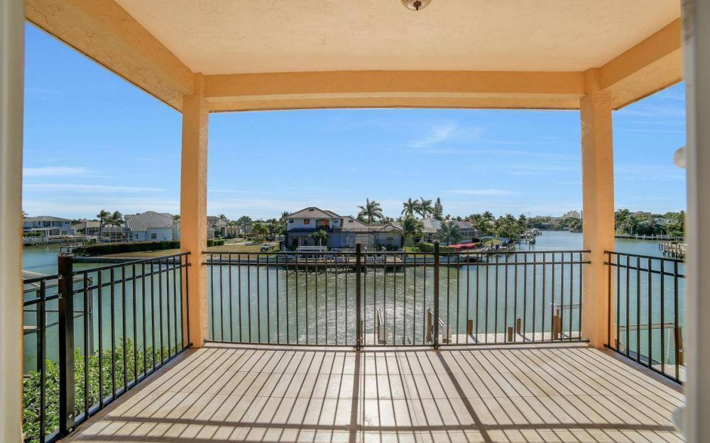 815 Bluebonnet Ct, Marco Island - Home For Sale 1361606484