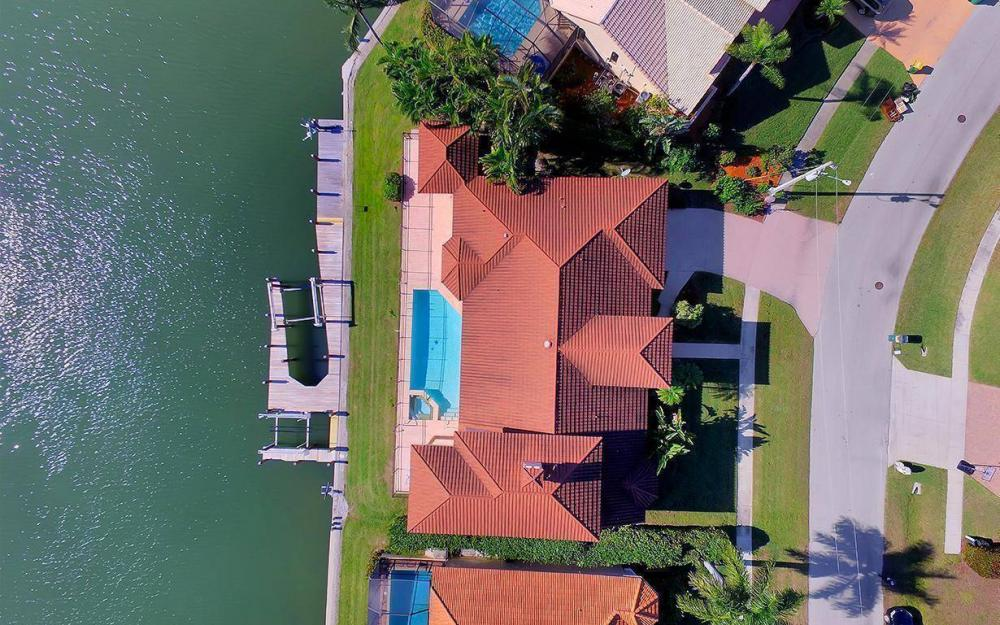 815 Bluebonnet Ct, Marco Island - Home For Sale 2055799637