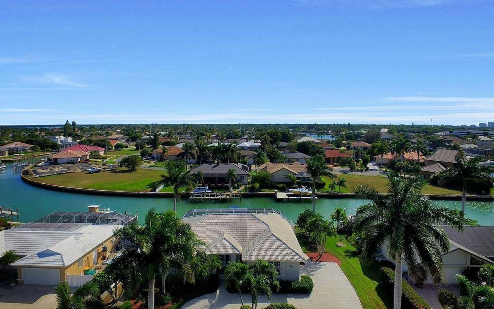 960 N Barfield Dr, Marco Island - Home For Sale 1567313106