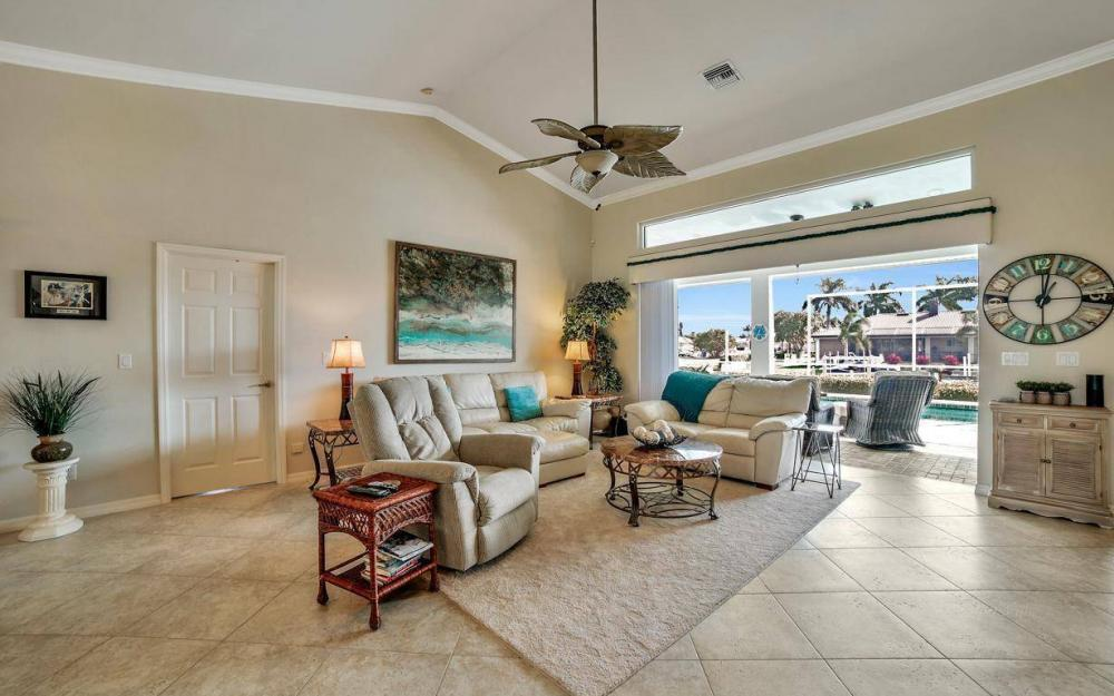 960 N Barfield Dr, Marco Island - Home For Sale 848899205