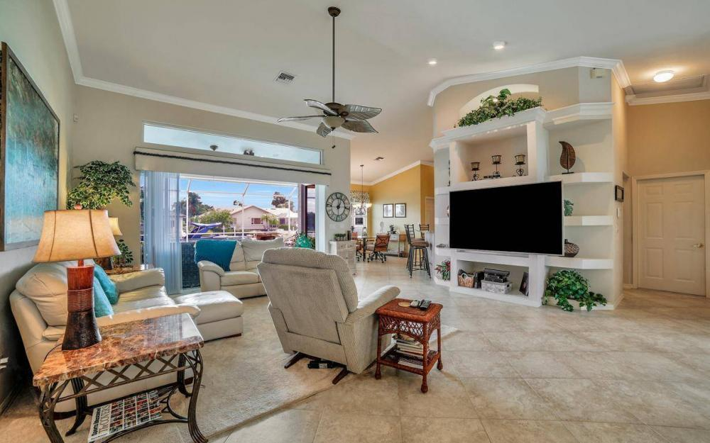 960 N Barfield Dr, Marco Island - Home For Sale 1108625929