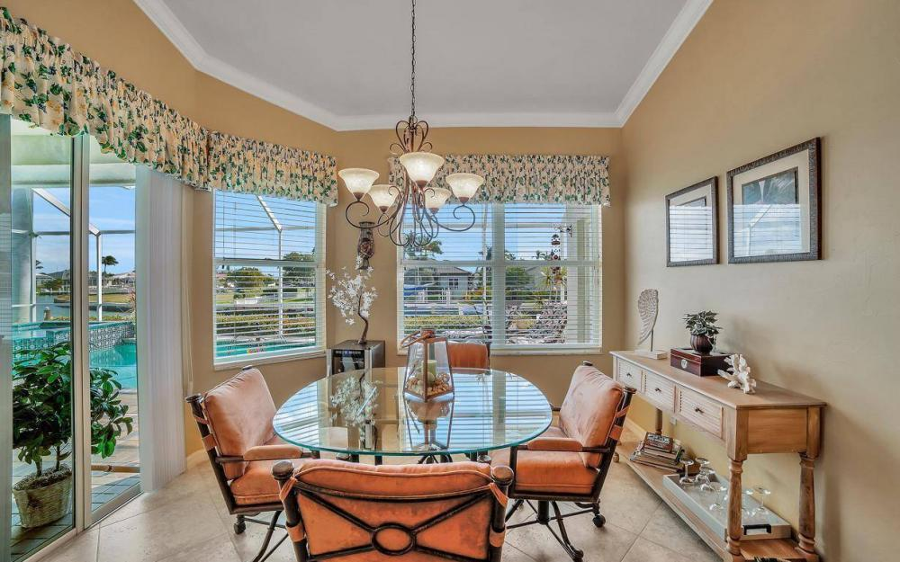 960 N Barfield Dr, Marco Island - Home For Sale 975485126