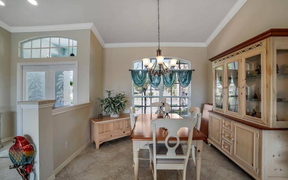 960 N Barfield Dr, Marco Island - Home For Sale 2133976377