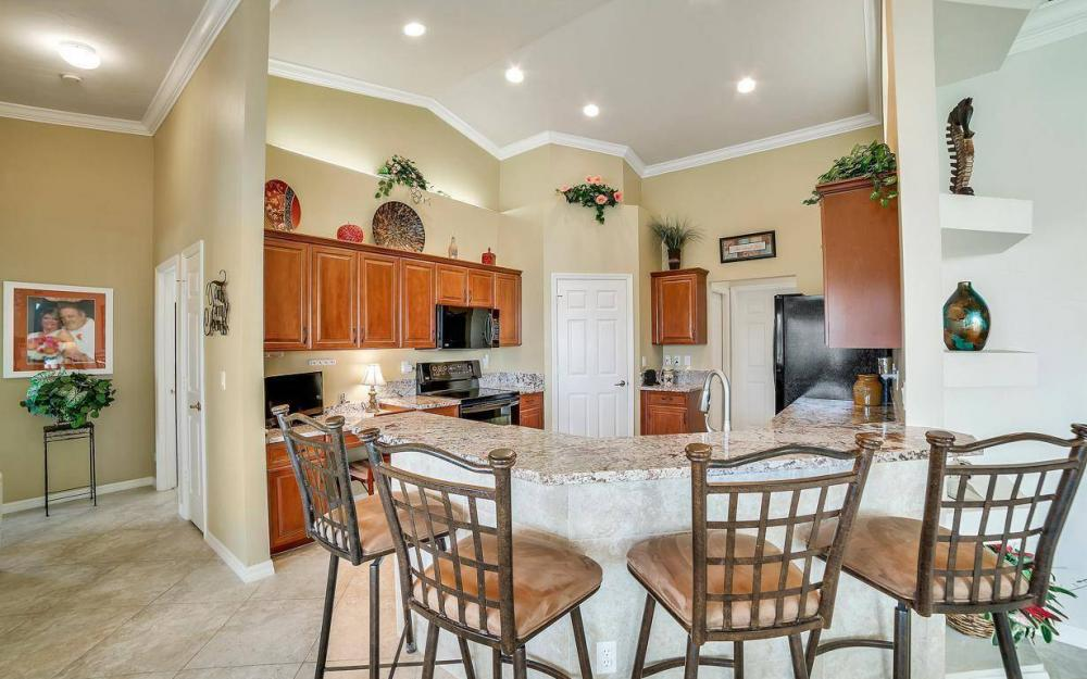 960 N Barfield Dr, Marco Island - Home For Sale 1256337845