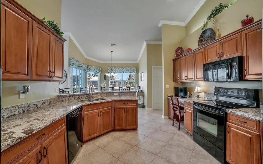960 N Barfield Dr, Marco Island - Home For Sale 1411302069