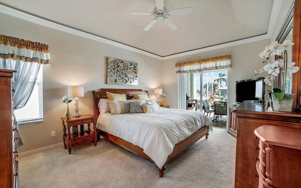 960 N Barfield Dr, Marco Island - Home For Sale 1495674777