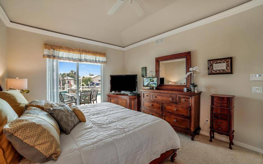 960 N Barfield Dr, Marco Island - Home For Sale 1387525674