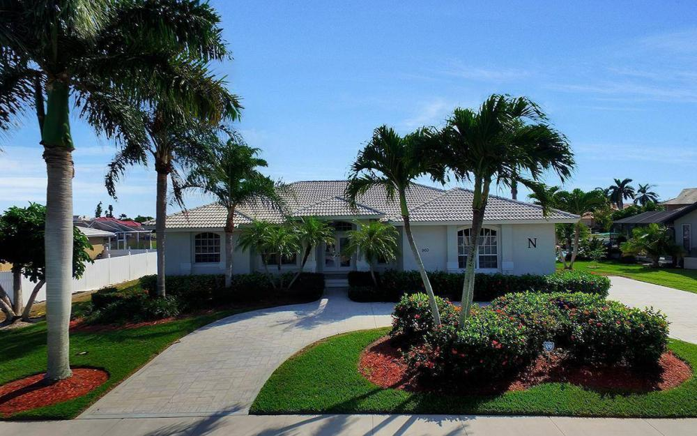 960 N Barfield Dr, Marco Island - Home For Sale 986506716